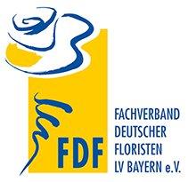 FDF-Logo-LV_Bayern_220x205